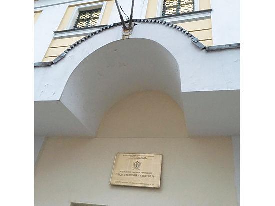 «МК» выяснил подробности кадровых перестановок в московском тюремном ведомстве