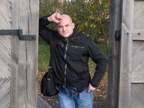 актер челябинского театра нхт артур каримов фото чемпионка