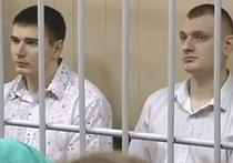 Янукович даст показания в Киевском суде по делу «Беркута»