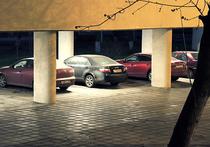 Если вы живете в хрущобе или девятиэтажке и мечтаете о квартире в элитном комплексе с консьержками, подземным паркингом и благородными соседями, то эта заметка — для вас