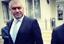 Адвокат Надежды Савченко Марк Фейгин раскритиковал своих коллег, защищавших на процессе в Грозном двух граждан Украины — Николая Карпюка и Станислава Клыха, которым сегодня коллегия присяжных вынесла обвинительный вердикт