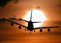 Катастрофа самолета A320: теракт или взрывная разгерметизация