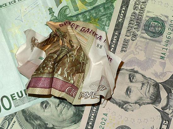 На президентском экономическом совете ожидают столкновения идеологий