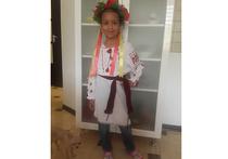 «Разве ради этого Джамала победила на «Евровидении», - вопрошают теперь в Интернете