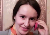 Правительство решило запретить интернет-звонки на телефоны через Skype и Viber