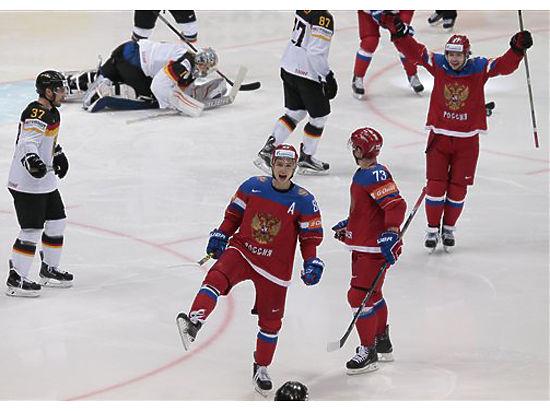 Овечкин и Шипачев помогут России победить Финляндию в полуфинале ЧМ