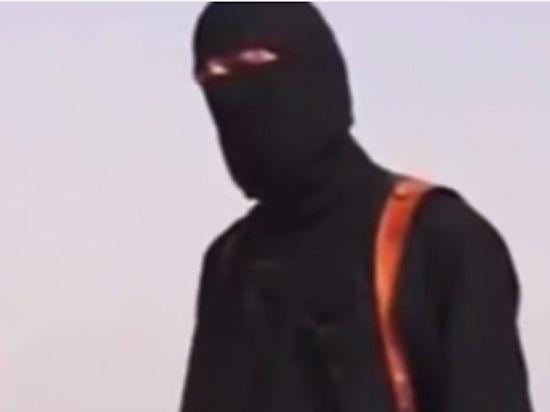 Новое зверство «Исламского государства»: людей растворили в чане с кислотой