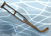 Хоккей, итог ЧМ-2016 для России: пиарова победа и поражение на льду