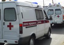 Одинаково нелепые несчастные случаи стали причиной гибели двух мальчиков в разных районах Подмосковья в конце недели