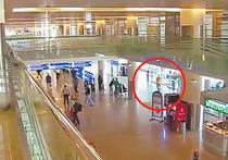 На днях новое продолжение получило громкое дело о теракте в «Домодедово» в 2011 году, когда в зону прилета аэропорта террористом-смертником была пронесена бомба