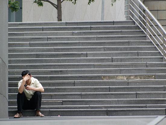 Толкавшие подростков в бездну не испытывают ни малейшего раскаяния