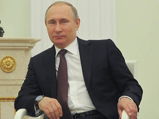 Выход есть: Путина научат, как вывести экономику из кризиса