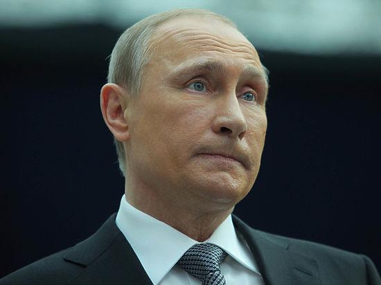 Свершилось: Путин официально повысил пенсионный возраст чиновникам