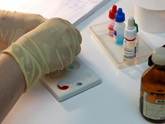 Российские ученые изобрели биобумагу для выращивания живых органов