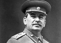 Поэт и писатель, житель столицы Сергей Гандлевский был задержан в метро при помощи неравнодушных граждан за попытку сорвать со стены портрет Сталина