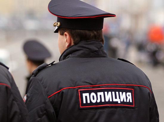 Жена осужденного оппозиционера о квартирном погроме: знали, кому пишут «мразь»