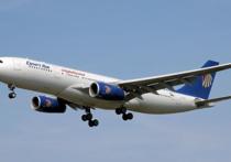 Новые подробности катастрофы EgyptAir: самолет был исправен перед вылетом