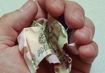 Советник главы государства Андрей Белоусов насчитал в России почти пять миллионов «новых бедных людей»