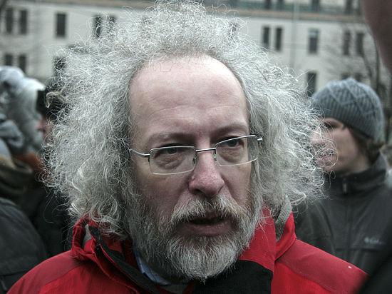 37d19649428f «Я в бешенстве»  Венедиктов объяснил исчезновение передачи Альбац с «Эха»