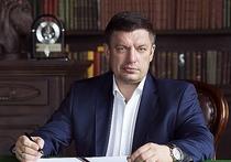 Прогнозы по курсу рубля предложили запретить во избежание паники