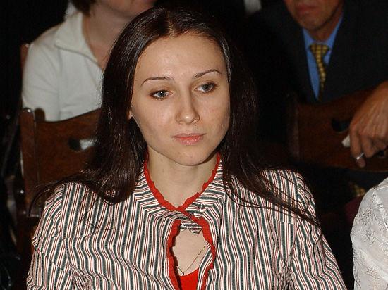 На Исторической сцене Большого театра состоялся творческий вечер Светланы Захаровой