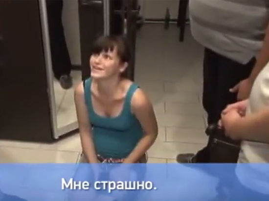 smotret-porno-s-vikoy-moroz-milni-massazh
