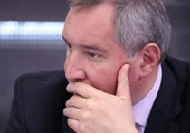 Дмитрий Рогозин уточнил свои слова, прозвучавшие в выступлении на коллегии Минпромторга