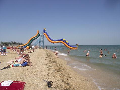 Пляж для секса в челябинске
