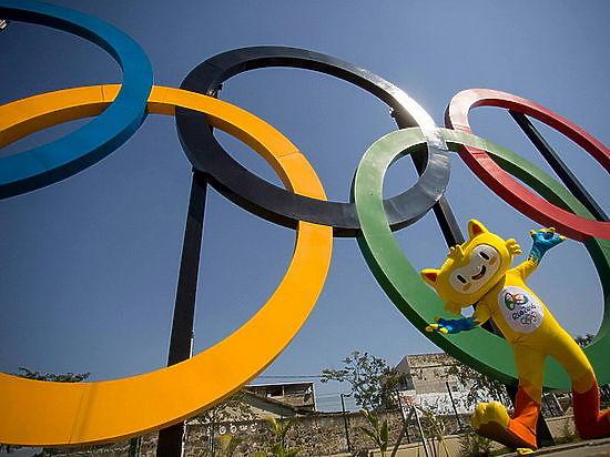 ВОЗ отвергла призыв перенести Олимпиаду из Бразилии из-за вируса Зика