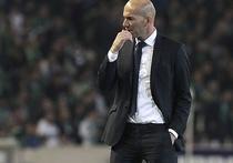 «Реал» в серии пенальти победил «Атлетико» и выиграл Лигу чемпионов