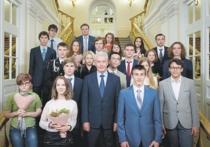 Учащиеся московских школ лидируют среди финалистов и призеров Всероссийской олимпиады школьников сезона-2016