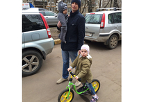 Истории с московским жильем давно перестали быть занятными сюжетами для любителей детективов и превратились в национальное бедствие