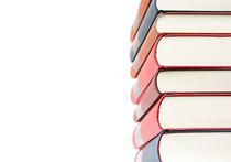 В списке финалистов «Большой книги» —  11 авторов