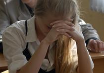 30 мая в Общественной палате заработала «горячая линия» по вопросам Единого госэкзамена — родители и выпускники могут получить ответы на срочные вопросы и быть уверенными, что жалобы будут переданы в компетентные органы Рособрнадзора