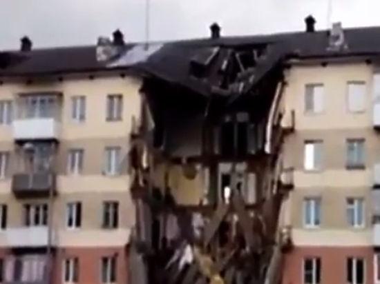 Трагедии могло не произойти, среагируй администрация на жалобу жильцов