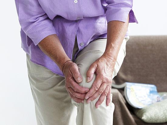 Лечение суставов карелия болезни суставов у кокер спаниелей