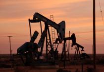 Итоги встречи стран ОПЕК не вселили уверенность в участников нефтяного рынка относительно будущего отрасли