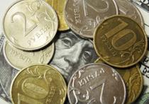 Если курс российской валюты выйдет из диапазона 64,5-67 рублей за доллар, ждите резкого движения