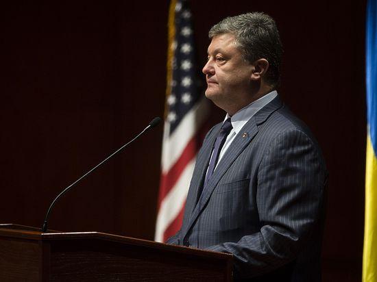 Главным союзником жители России считают Белоруссию