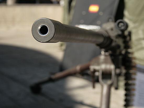 Об опасности терактов предупреждали и израильских туристов