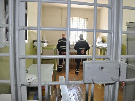 Град обреченных: раскрыт главный мотив самых страшных преступников России