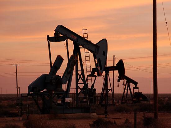 Эксперты надеются, что нам поможет новый глава нефтяной организации