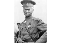 Исполнилось 100 лет знаменитой военной операции русской армии, которую до сих пор трудно оценить однозначно