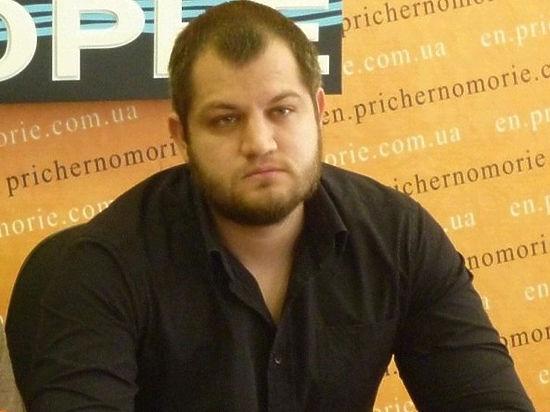 В тайных тюрьмах СБУ содержится несколько сотен тех, кто мешает украинской власти