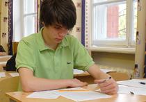 Ученые Международной лаборатории анализа образовательной политики ВШЭ изучили, что лучше всего помогает школьникам повысить баллы ЕГЭ