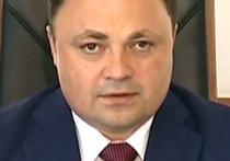 Мэр Владивостока Игорь Пушкарев, по всей видимости, оказался за решеткой не столько из-за коррупции, сколько из-за политики
