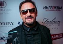 Стаса Михайлова наградили за «Любовь-наркоз» с рэпером Джиганом