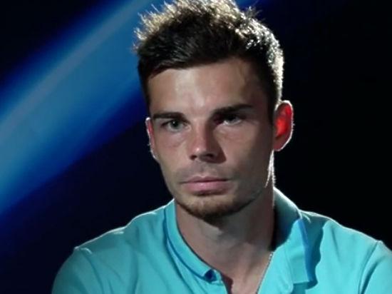 Футболист «Зенита» заменил травмированного Игоря Денисова