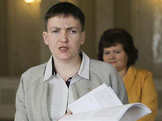 Ганапольский рассказал, как «героиня дня» вышла в эфир