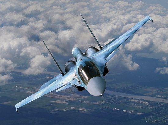 Военная операция стала отличной рекламой для оборонной промышленности РФ